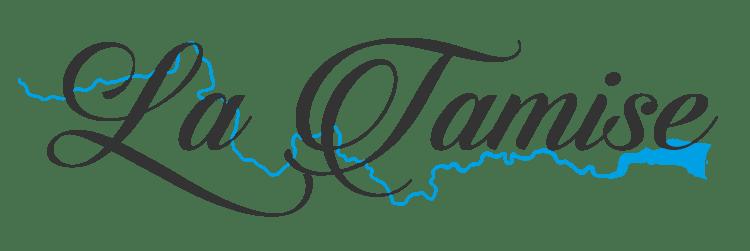 La Tamise