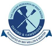 oxford cambridge boat race logo tamise