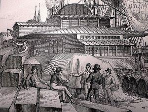 http://porttowns.port.ac.uk/london-sailortown/