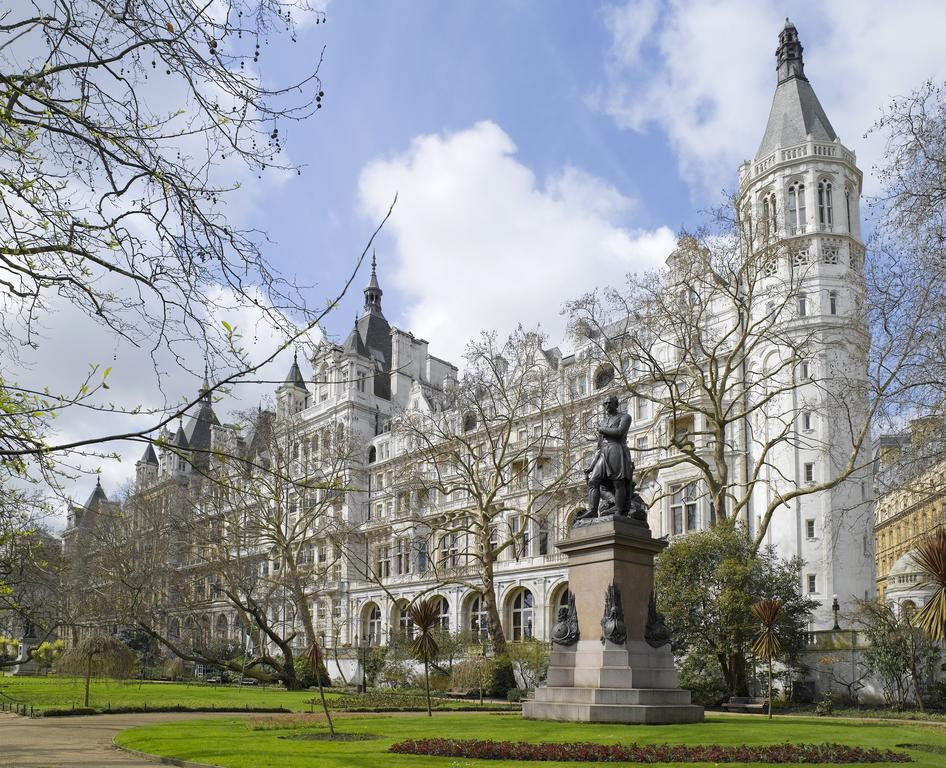 royal horseguards hotel londres tamise